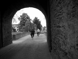 Porta Vicenza 2015