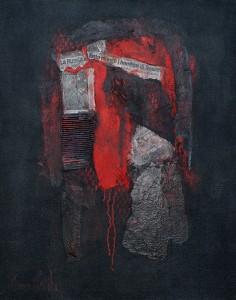 Orrore a Beslam 2005