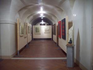 Palazzo Barbarigo 2010Oltre l'immagine