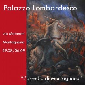 Lombardesco 2015