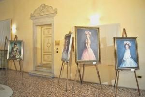 Palazzo Lombardesco 2018