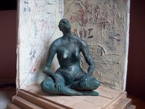 Nina 2006