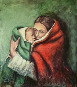 Maternità 2017
