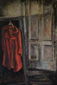 Paltò rosso 2016