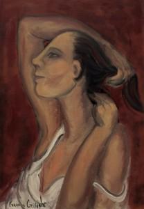 Nina 1992
